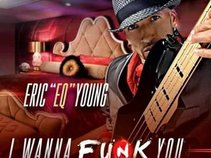 Eric EQ Young