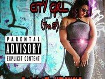 City Gurl