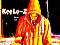 KeeLo-Z