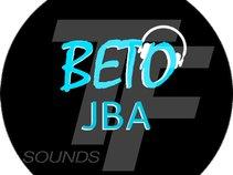 Beto JBA