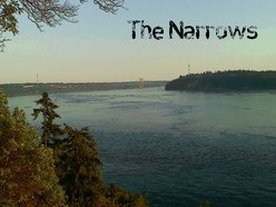 Image for The Narrows