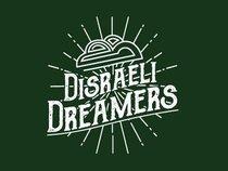 Disraeli Dreamers