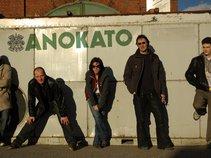 Anokato