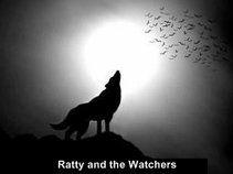 Ratty and the Watchers