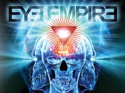 Image for Eye Empire