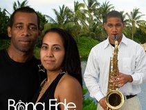 Bona Fide - Cayman