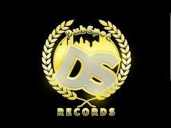 Dubspot Records