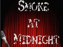 Smoke at Midnight