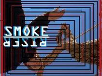 smokeRISER