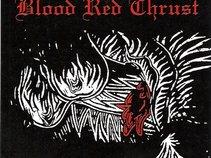 Blood Red Thrust