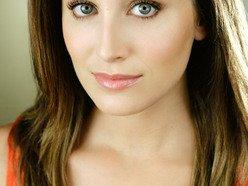 Alix Paige nude 504