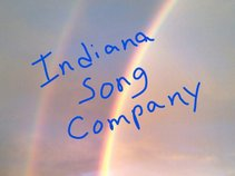Indiana Song Company