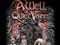 A Well of Quiet Voices