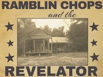Ramblin' Chops and the Revelator