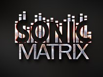 Sonic Matrix