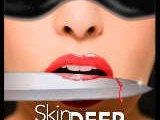 Image for Lipstick Magazine