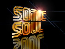 Sonic Soul Productions