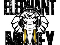 Elephant Money Ent. LLC