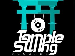 Temple Swing Records