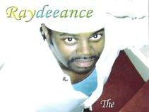 Raydeeance