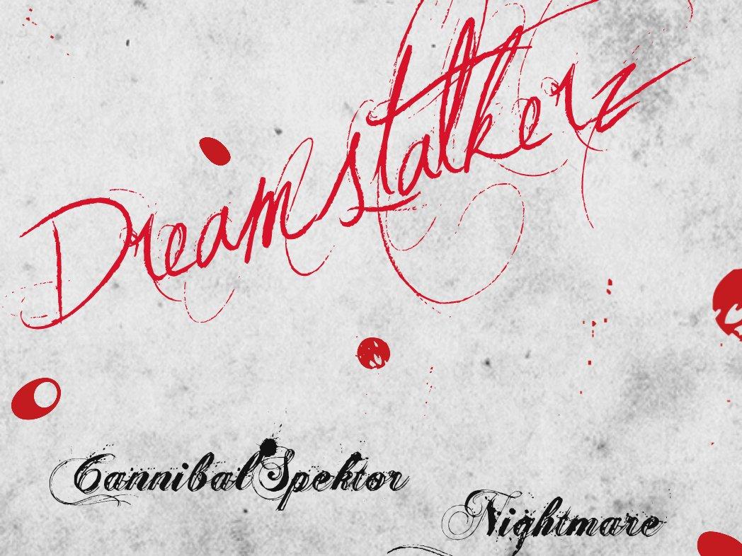 Image for DreamStalkerz