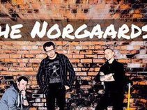 The Norgaards