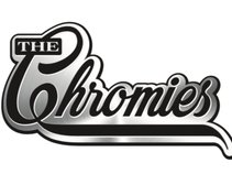 The Chromies