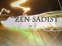 Zen Sadist