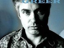 David Greer