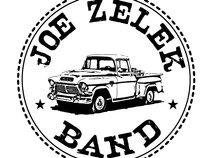 Joe Zelek Band