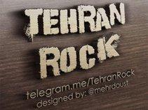tehranrock