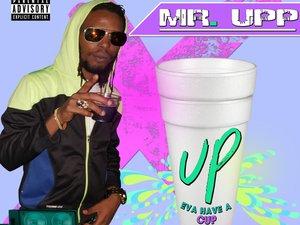 MR. UPP