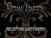 The Nathan Arneson Band