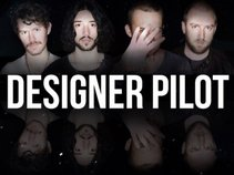 Designer Pilot