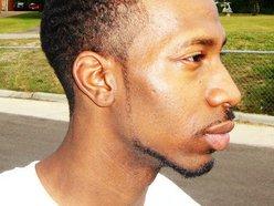 Terrell Brown SkinnyT