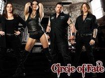 Circle of Fate