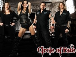 Image for Circle of Fate