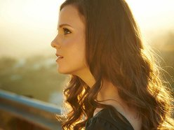 Image for Tiffany Alvord