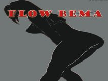Flow Bema
