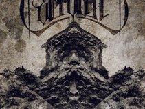Coprolith