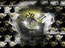 Ol King Studio - Beat's 4 Sale