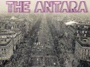 The Antara