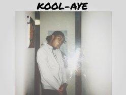 Kool-Aye