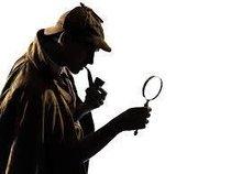 The Sherlock Project