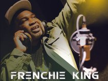 Frenchie King