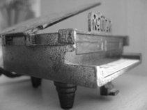 Webcam guitar lessons