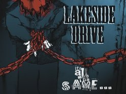 Image for Lakeside Drive