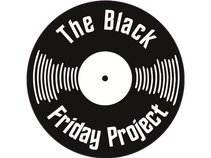 The Black Friday Project