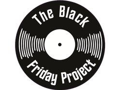 The Black Friday Project Live In Concert On July 5th Reverbnation