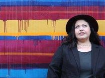 Sylvia Castellanos